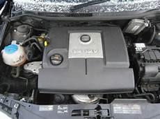 motor repair manual 1993 honda accord seat position control seat ibiza cordoba petrol diesel 1993 1999 haynes service repair manual sagin workshop car