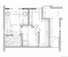 bathroom floor plan ideas hunsinger addition major renovation lake leann monahan design llc