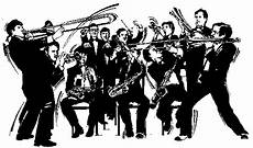 swing jazz songs ensemble types jazz the swing era