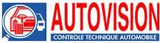 controle technique barentin automobiles page 3