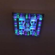 Led Deckenleuchte Farbwechsel - deckenleuchte mit farbwechsel led halogen leuchten