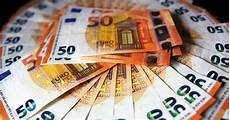 investir 1000 euros como investir 1000 euros dinheiro faz mais dinheiro