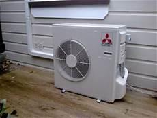 meilleure pompe à chaleur meilleure pompe a chaleur tests avis et comparatif
