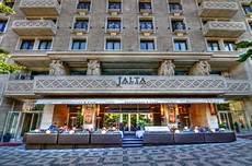 prag hotel zentrum mit prag hotel zentrum tschechien 161 tipps zu prag hotel