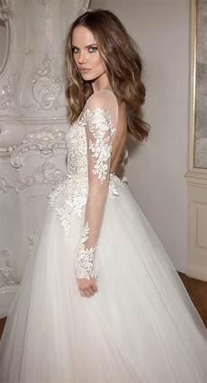 2015 Wedding Gowns berta bridal wedding dresses for fall 2015
