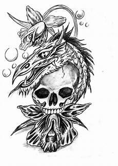 dessin de tatouage tatouage dessin fonds d 233 cran hd