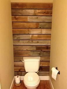 Badezimmer Ideen Holz - pallet ideas for the bathroom pallets designs