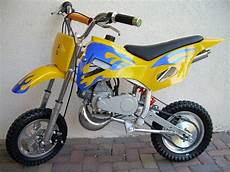 motor sport motor cross yamaha 125cc