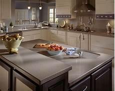 corian sink colors doeskin corian sheet material buy doeskin corian