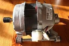 waschmaschine trommel locker schleudergang defekt waschmaschinen schleudertrauma