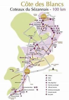 coute de la route tourism maison d h 244 tes les telliers 224 reims