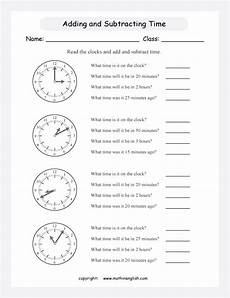time measurement worksheets for grade 5 1833 printable primary math worksheet for math grades 1 to 6 based on the singapore math curriculum