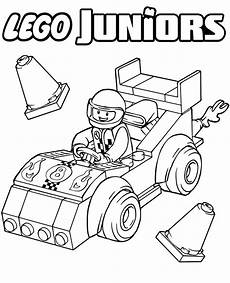 lego car coloring pages 16562 high quality lego racing car coloring page to print for free