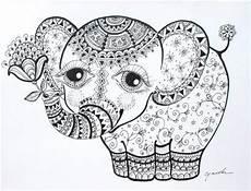 Malvorlage Erwachsene Elefant Ausmalbilder F 252 R Erwachsene Elefant Die Besten 10 Bilder