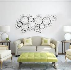 decoration murale design d 233 coration murale design m 233 tal en 20 id 233 es artistiques