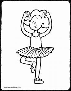 Ausmalbild Conni Ballett Meine Freundin Conni Ausmalbilder Genial Buenos Dias