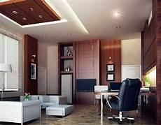 Ruang Kantor Pt Arion Indonesia Jasa Desain