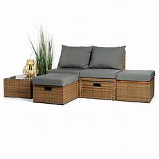 Lounge Möbel Balkon - die besten 25 loungeset balkon ideen auf deck
