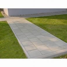 Preis Waschbetonplatten 40x40 - betonplatten 40x40x5 gewicht