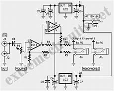 Subwoffer Wiring Diagram October 2013