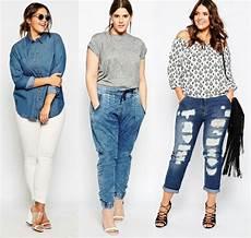 mode für dicke pin auf fashion