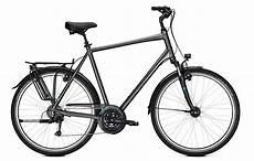 fahrrad herren kalkhoff agattu 27 herren 2018 jetzt bestellen