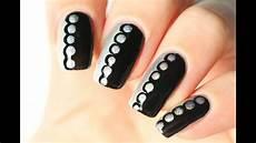nail facile le nail le plus facile du monde deux vernis un