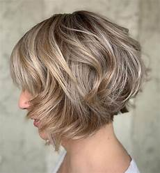 20 inspirations of jaw length short bob hairstyles for