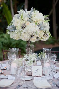 36 beautiful ways to use flowers in weddings wedding