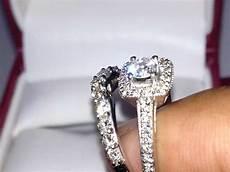 helzberg diamonds engagement ring s wedding band