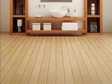 bathroom floor coverings ideas 24 pictures bathroom floor covering ideas lentine marine 59624