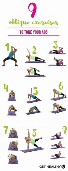 ab work sle exercises and descriptions 9 oblique exercises to tone your abs oblique workout ab