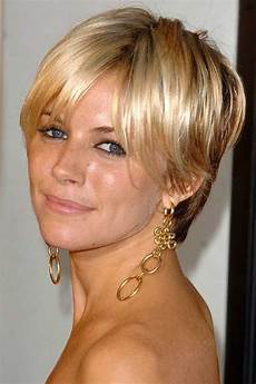 15 sienna miller pixie cuts the best short hairstyles