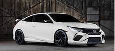 2018 Civic Si Specs by 2018 Honda Civic Si Specs Features Engine Price