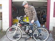download free software 80cc bicycle engine kit installation manual crazyrutracker