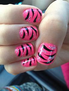 cute girly nails nails makeup nails nail designs