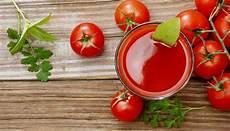 wie gesund ist tomatensaft bio s 228 fte wie viel tragen sie zur gesundheit bei