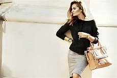 36 stunning designer handbags for women who love being fashionable trend to wear