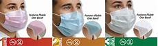 astm level 3 procedure surgical dental face mask new defend level 1 2 3 face masks dental supplies defend