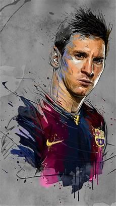 Gambar Kartun Barcelona Bestkartun