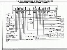 Chevy 350 Tbi Wiring Harness Diagram Wiring Forums
