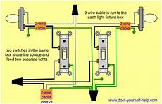 electrical can i add a light switch that overrides a of existing switches home