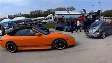 Porsche Treffen Dinslaken - porsche treffen dinslaken 2016 1 mai