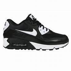nike air max 90 essential schuhe sneaker turnschuhe damen