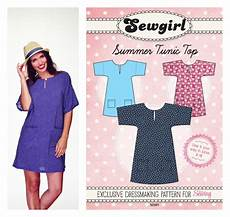 free sewing patterns for beginners easy sewing patterns for beginners uk