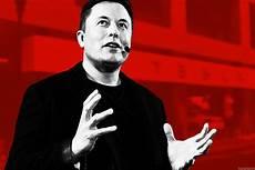 Tesla Tsla Founder Elon Musk Has 6 Ideas That