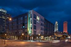 even hotels omaha downtown 114 1 5 9 prices hotel reviews ne tripadvisor