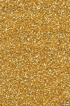 Gold Iphone Home Screen Wallpaper home screen to match quot i gold quot iphone background