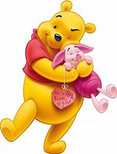 Disney Malvorlagen Winnie Pooh Disney Winnie The Pooh Clipart Free Clip Images