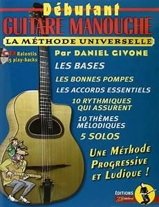 Livre Le Secret Pdf Gratuit Givone D 233 Butant Guitare
